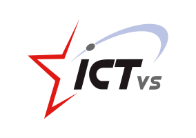 Moodle ICT-VS